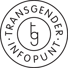 transgenderinfopunt